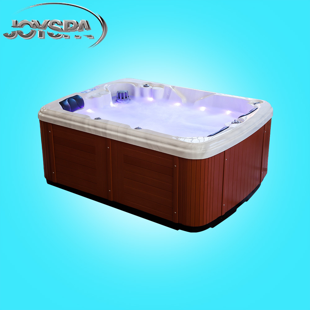 2 Person Mini Pool Spa, 2 Person Mini Pool Spa Suppliers and ...