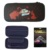 High quality and Pu materials Carrying Protective  nintendo switch Case  For Joy-Con Controller Nintendo switchGame Accessories
