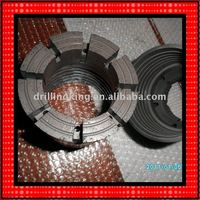 2012 best sale nq diamond drill bits