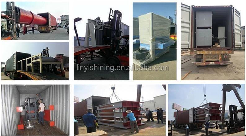Legno macchina di particelle di log debarker/macchina di legno scortecciatura