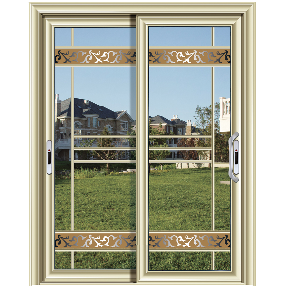 Double Security Screen Doors Double Security Screen Doors Suppliers