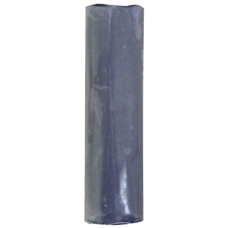 Super Glue 15400-12 Quick Fix Epoxy Putty Stick