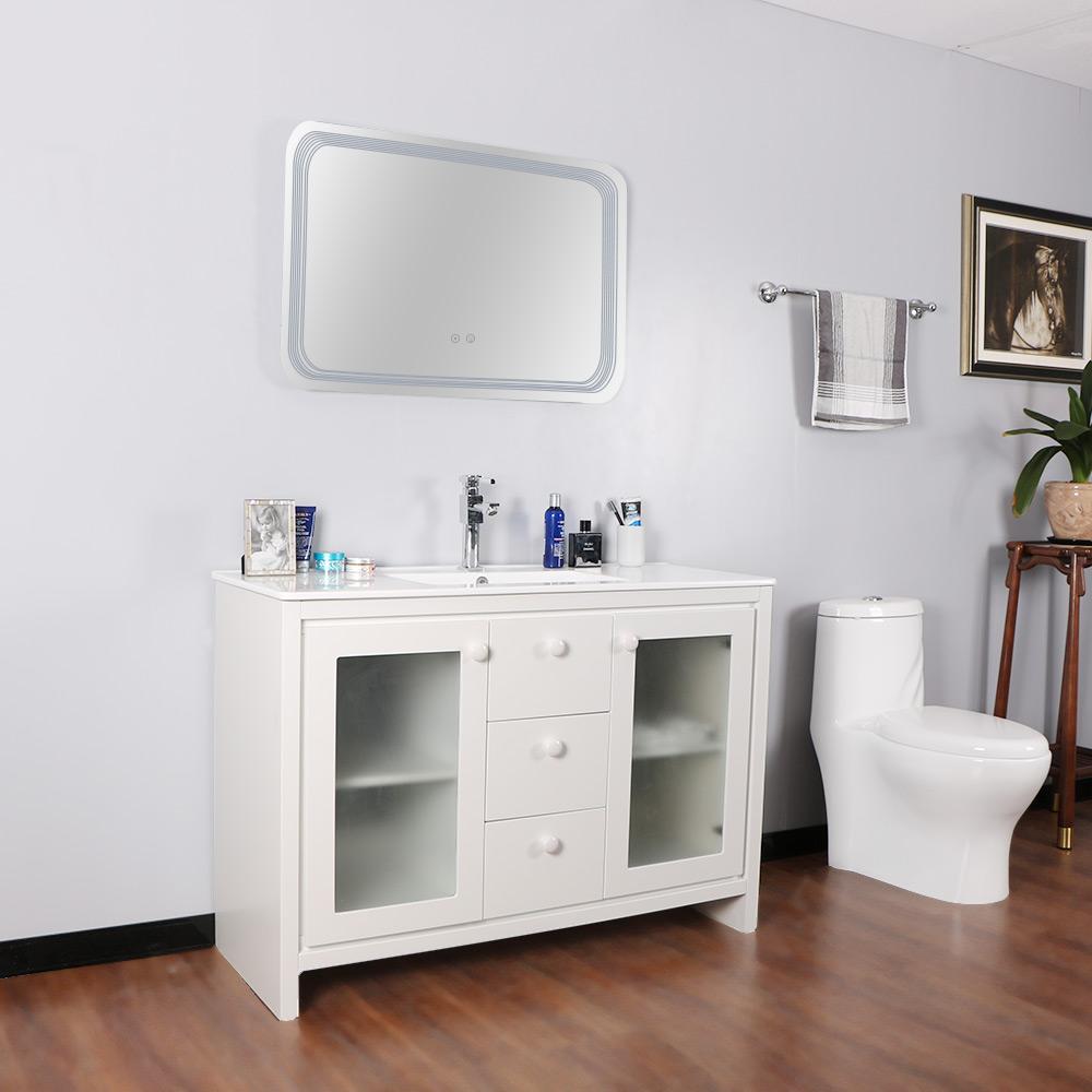 Furniture prices turkey used craigslist ready made bathroom vanity modern corner display cabinet door bathroom