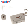 /product-detail/portable-anti-lost-reminder-easy-to-carry-personal-tracker-alarm-security-key-children-values-pets-finder-for-gifts-promotion-60788326895.html