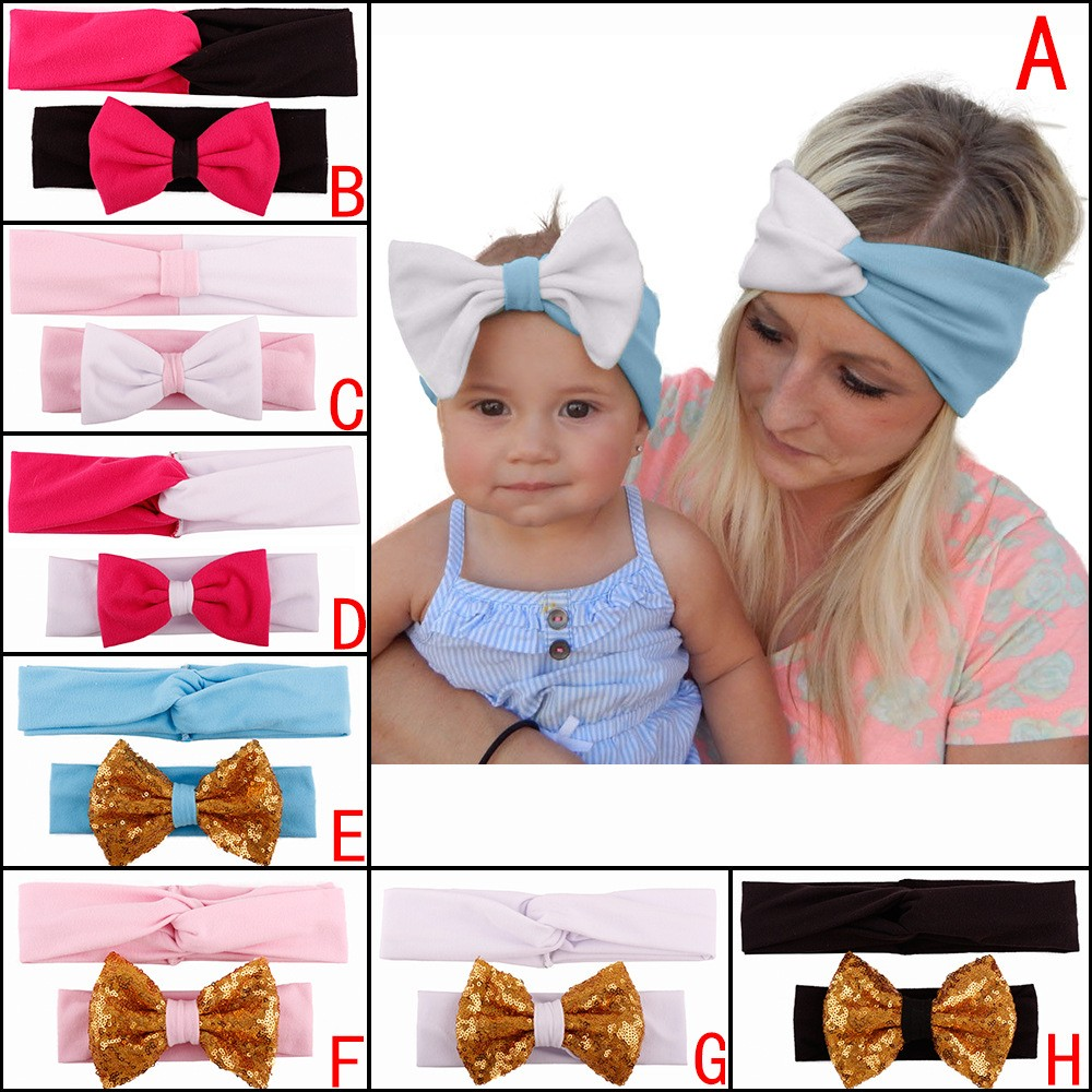 5a4344135 Detail Feedback Questions about Top Sale Cotton Head Wraps With Cute ...