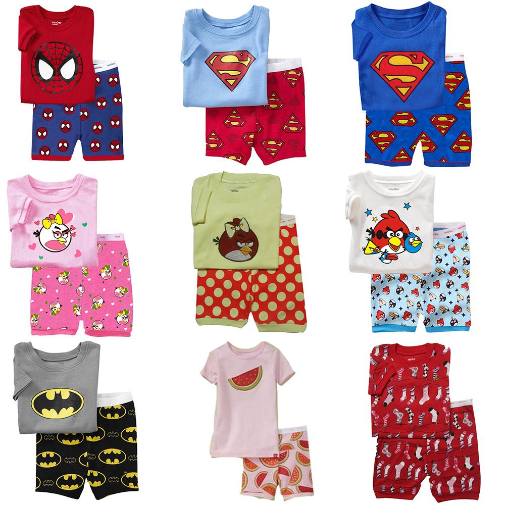 d08921d1b pijamas hombre verano primark
