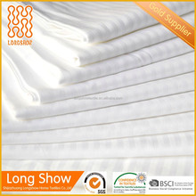 latest bed sheet set designs with high quality china supplier