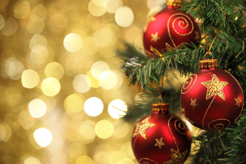 Pre Lit Pop Up Christmas Tree Collapsible Christmas Tree