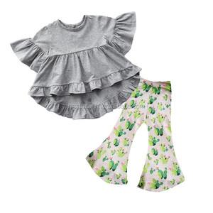 91b3969b5 Wholesale Children's Boutique Clothing Aztec, Suppliers & Manufacturers -  Alibaba