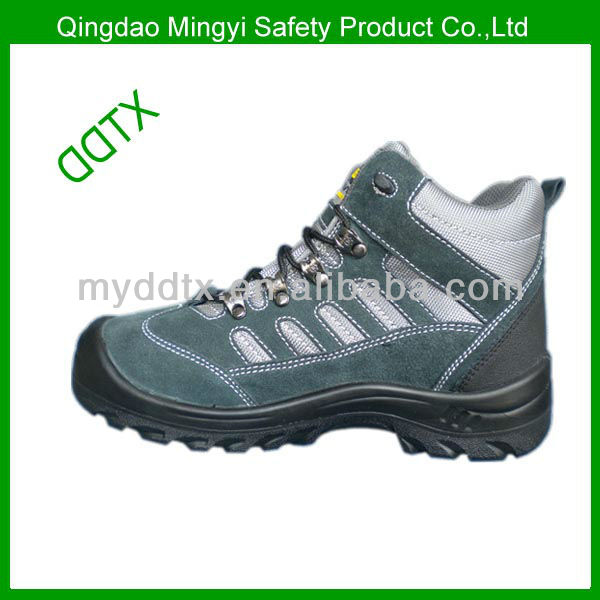 Sports style china safety Hikers