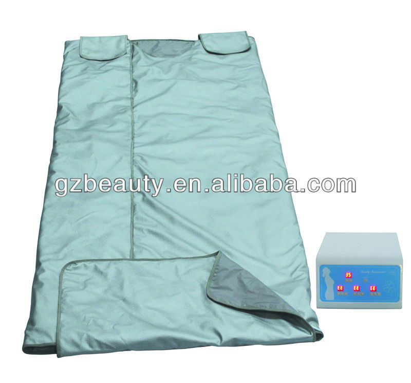 WS-27B Sauna thermal blanket for weight loss