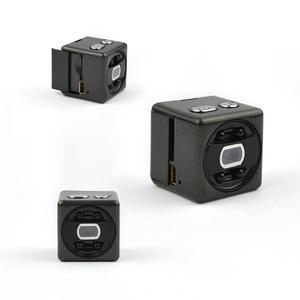 car mini dv camera/mini dv sport camera mini dv camera price in USA