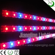 Top quality 60 w ip68 tumbuh buah led grow light for dragon fruit