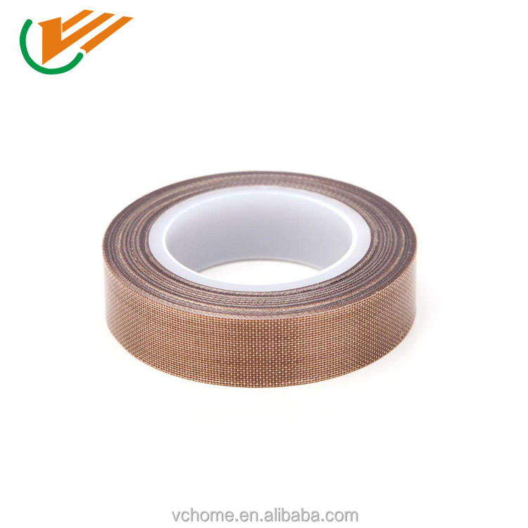 high temperature fiberglass reinforced adhesive tape heat resistant insulation tape