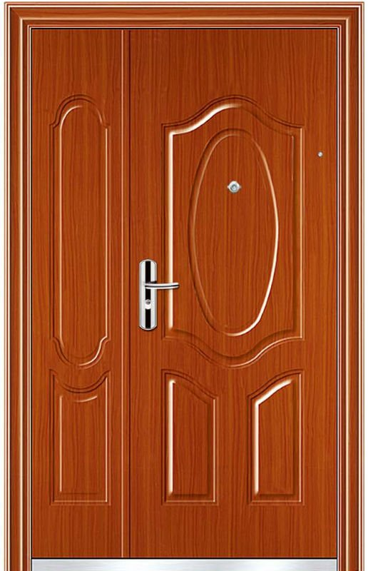 decorative fire doors decorative fire doors suppliers and at alibabacom