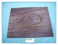 carved wooden panels