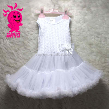 73e1663710f11 Fashionable Fancy Cheap Hot Sell Custom Baby Girl Summer Little Rose Flower  Girl Dress - Buy Girl Dress,Baby Girl Summer Dress,Rose Flower Girl Dress  ...