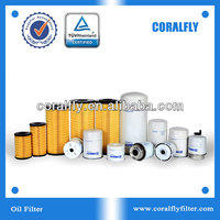 Guangzhou wholesale air oil fuel filter