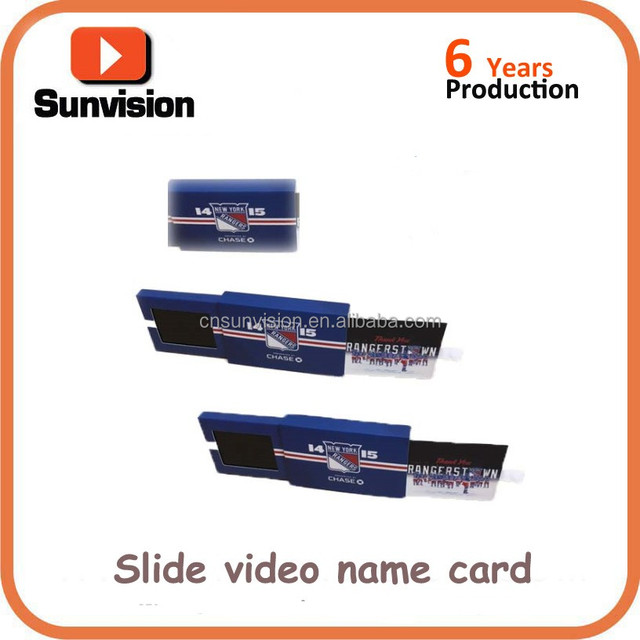 Buy cheap china usb card usb business card products find china usb invitation business gift promotional use and paper material 24 inch mini screen electric usb digital lcd reheart Gallery