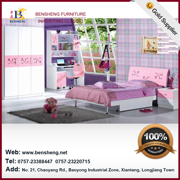 Mdf Classic Bedroom Sets, Mdf Classic Bedroom Sets Suppliers And  Manufacturers At Alibaba.com
