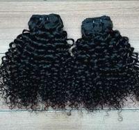 10 Bundles Hair Per Kilo Kinky Curly Hair Crochet Braids 100 Human Hair Extensions Uk