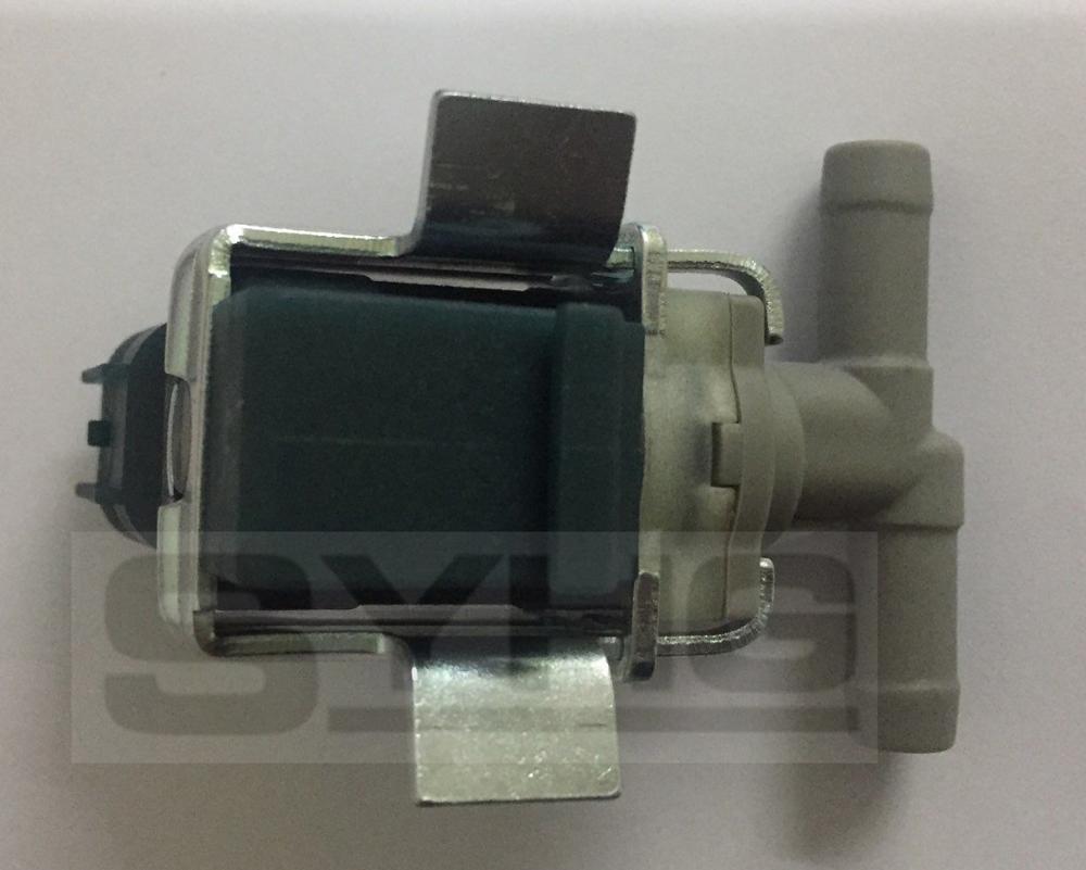 Vide électrovanne 90910-12202 - Toyota Yaris 1.0//1.3 2001