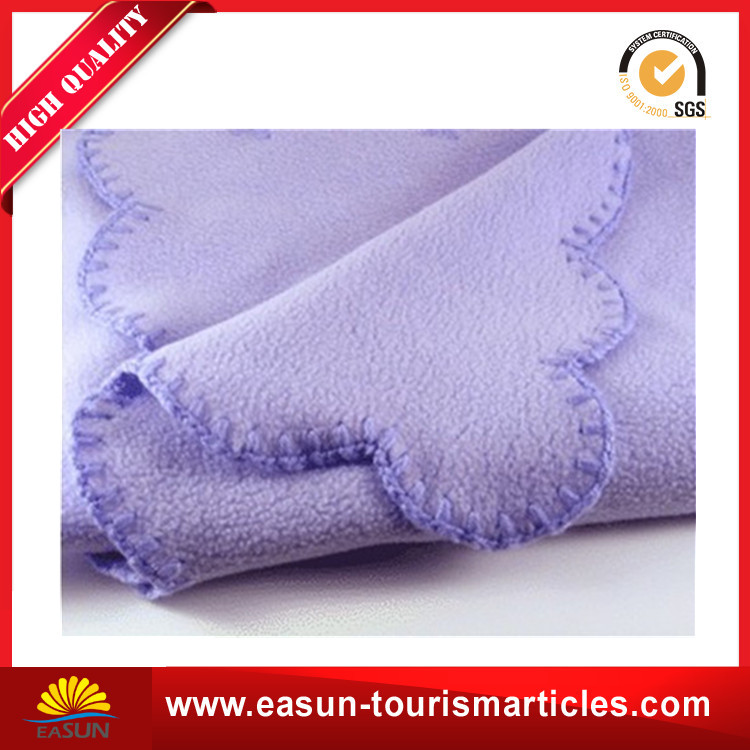 100 polyester microfiber cheap fleece blankets