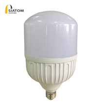 E27/E14/E17 10w 20w 30w 40w 50w lamps led lights