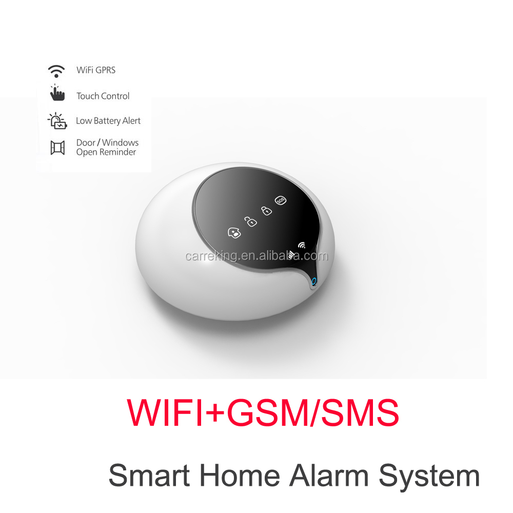 King Pigeon Gsm Alarm Suppliers And Avital System Wiring Diagram Manufacturers At