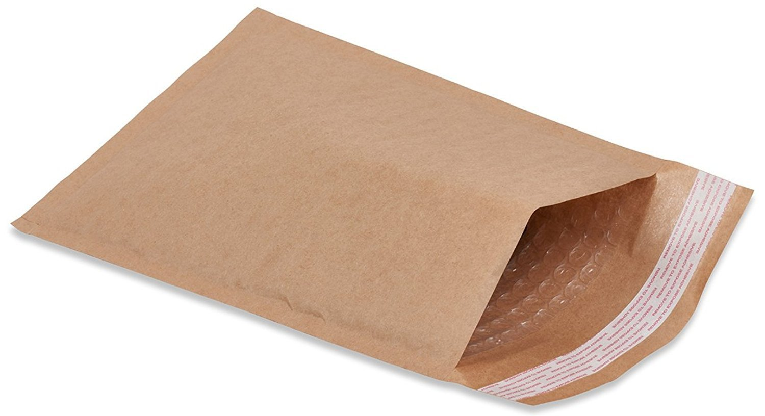 cheap 6x9 mailers find 6x9 mailers deals on line at alibaba com