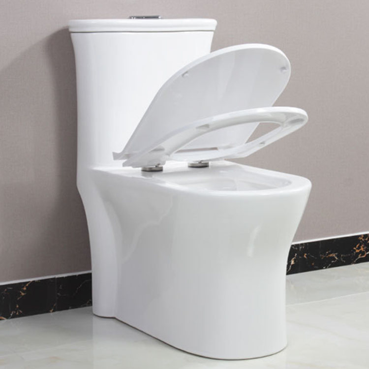 High quality chinese brand washroom wc toilet