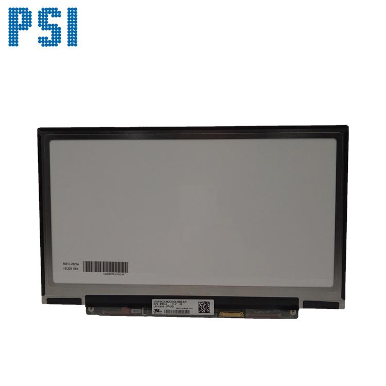 LP116WH6 SPA2 LCD SCREEN PANCEL 1366x768 IPS