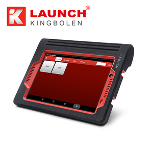 Launch X431 V can diagnose the electronic control system best automotive diagnostic scanner tool with bluetooth and wifi