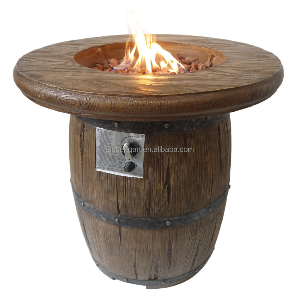 30 Fire Pit, 30 Fire Pit Suppliers and Manufacturers at Alibaba.com