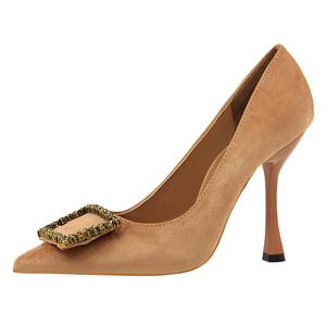 9112f230cc94 SARP171-women-closed-toe-high-heel-black.jpg_300x300.jpg