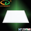 instrument panel led lights 40W 1195X295 (1200X300) surface mount led panel led light ed lights for instrument cluster