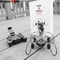 2016 Toys With Camera Four Axis Aircraft,Unmanned Aerial Vehicle With A Key Remote Control Four Axis