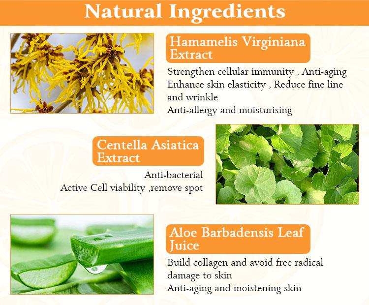 Vitamin C Serum, Korean Vitamin C Serum, Skin Whitening Serum Body