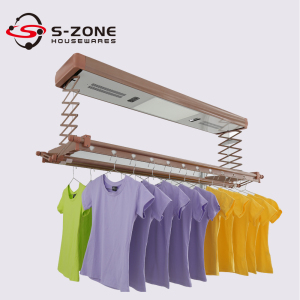 Remote Clothes Drying Rack Malaysia Remote Clothes Drying Rack