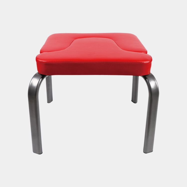 Exercise Bench Exercise Bench Suppliers and Manufacturers at Alibaba.com  sc 1 st  Alibaba : gym step stool - islam-shia.org