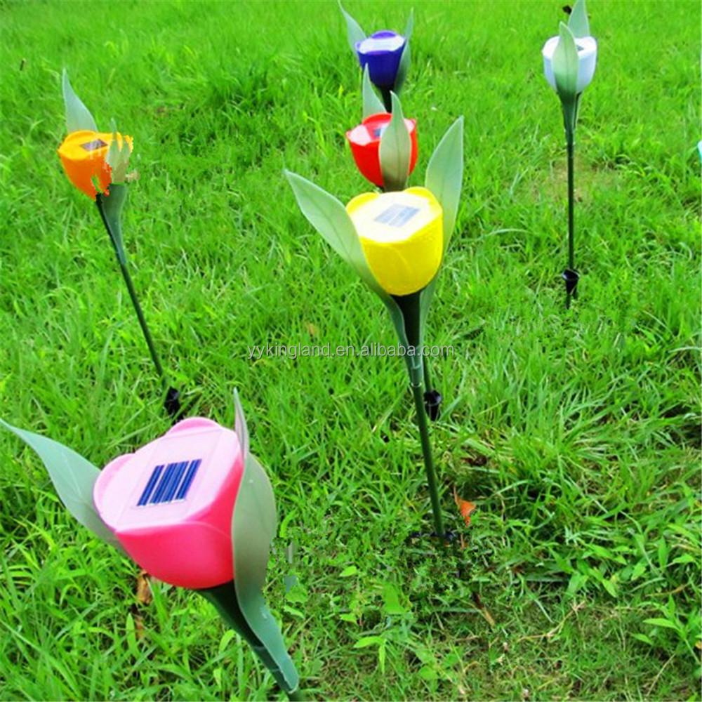 Grossiste lampes solaires bon marché pour le jardin-Acheter les ...