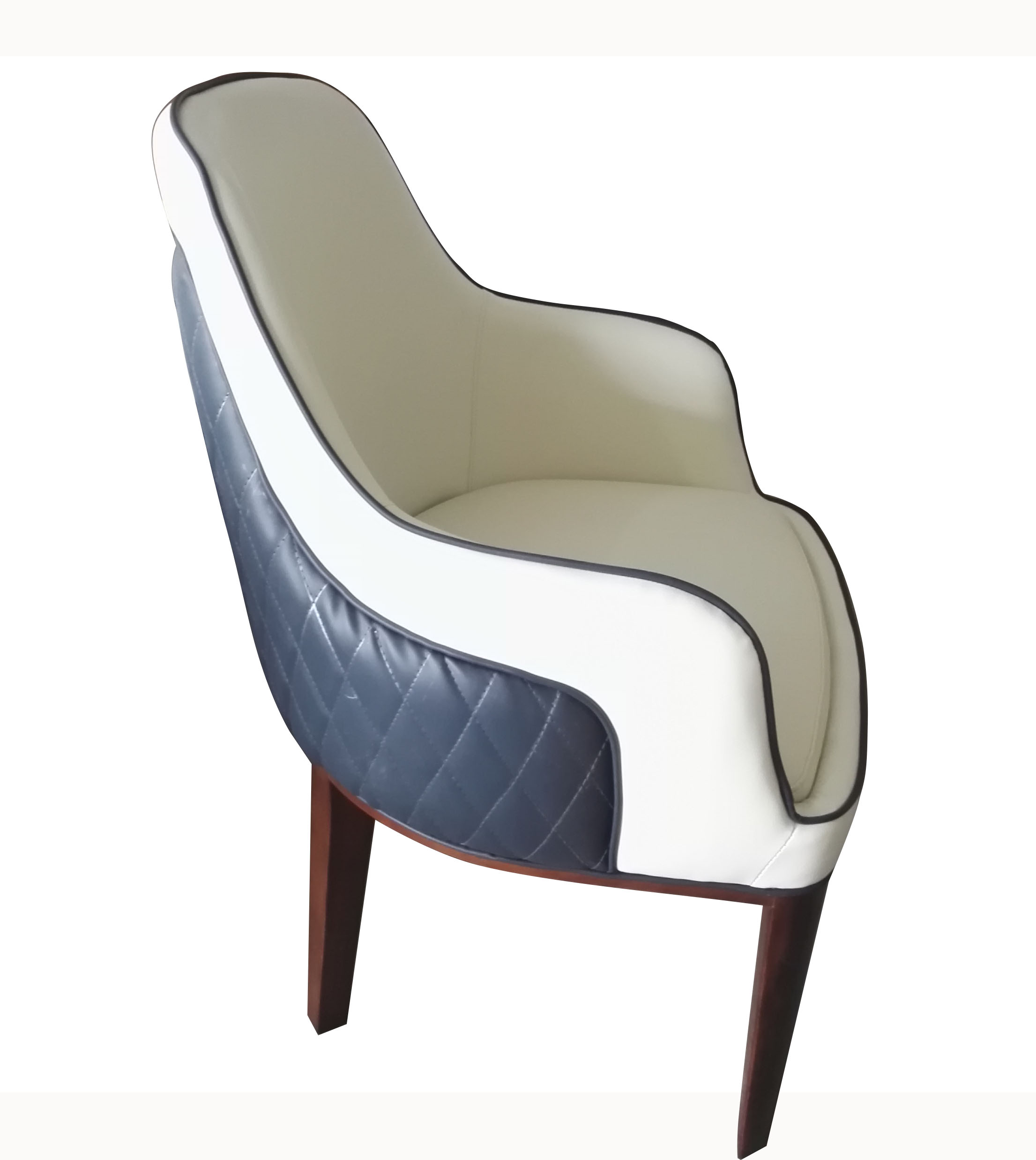 Phenomenal Modern Dining Chair Luxury Throne Gold Chairs For Sale Used Buy Royal Throne Gold Chairs Dining Room Use King Throne Chair Restaurant Chair Antique Dailytribune Chair Design For Home Dailytribuneorg