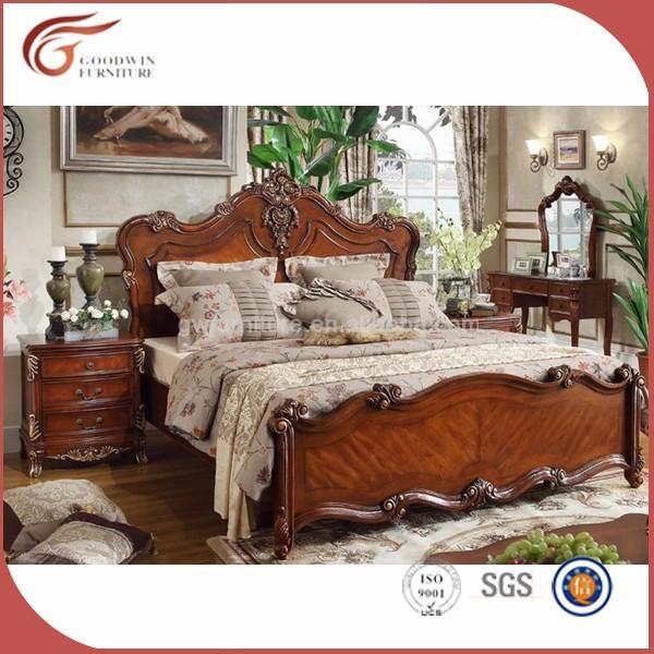Venta al por mayor descuento muebles antiguos-Compre online los ...