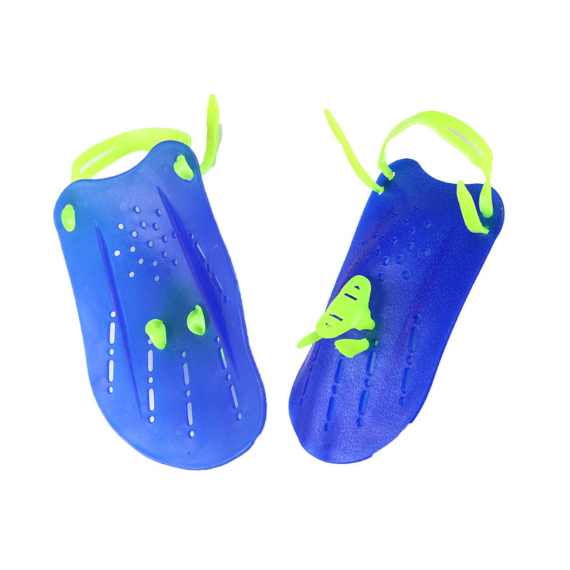 Waterproof Swimming Diving Gloves For Training