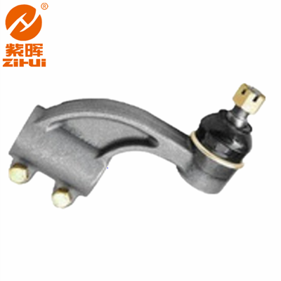 Auto spare parts tie rod end MC806270 Truck Tie rod end Cross Rod for Japanese trucks