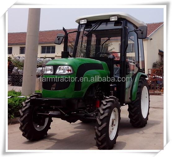 China tym tractor wholesale 🇨🇳 - Alibaba