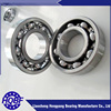 Latest innovative products cheap deep groove ball bearing import china goods