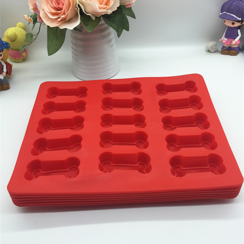 New products lovely cake silicone mold silicone bakeware