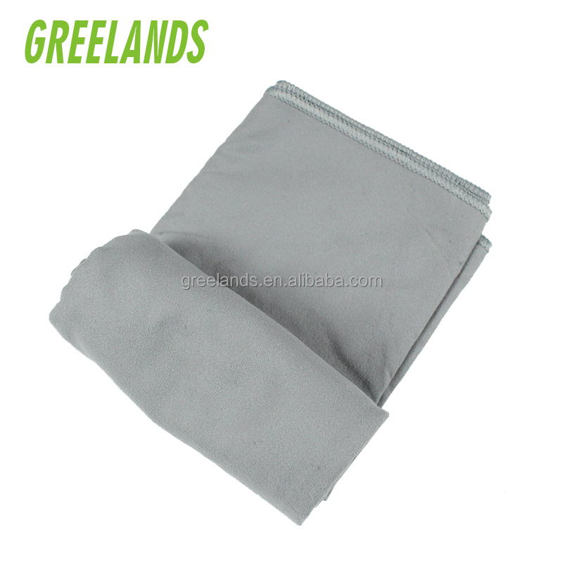 Quick-Dry Towel Absorbent Ultra Compact Microfiber Sports Travel Bath Towels Quick Dry Fast Drying Towel Ideal for Gym