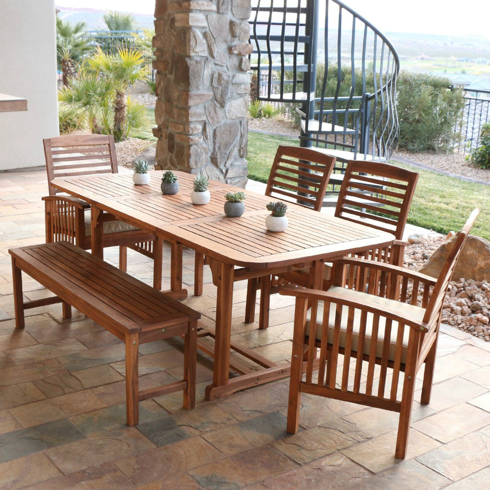 Wholesale Factory Direct Furniture Factory Direct